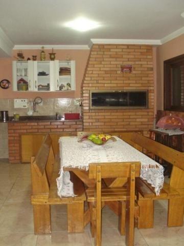 Casa à venda com 5 dormitórios em Porto alegre, Porto alegre cod:SC3600 - Foto 13