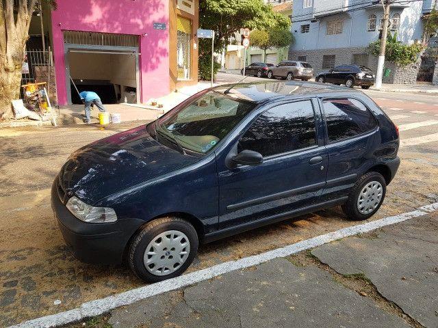 Carro Palio Fire - Foto 5