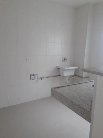 Apartamento para alugar com 2 dormitórios em Vila nova, Joinville cod:L16041 - Foto 8