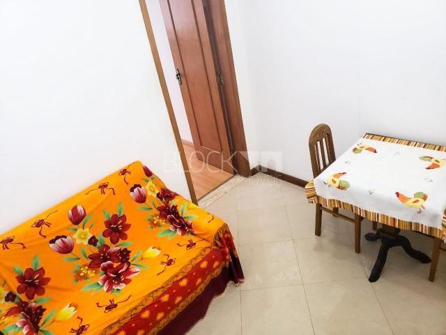 Kitchenette/conjugado à venda com 1 dormitórios em Copacabana, Rio de janeiro cod:BI7875