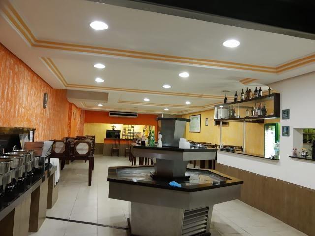 Prédio inteiro à venda em Cidade baixa, Porto alegre cod:9921738 - Foto 3