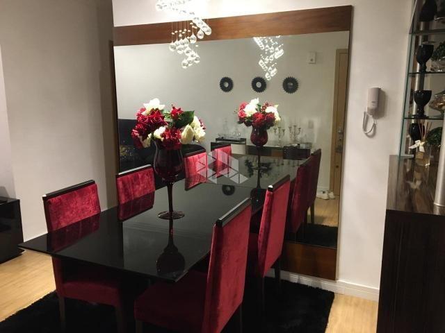 Apartamento à venda com 3 dormitórios em Jardim carvalho, Porto alegre cod:9925943 - Foto 4