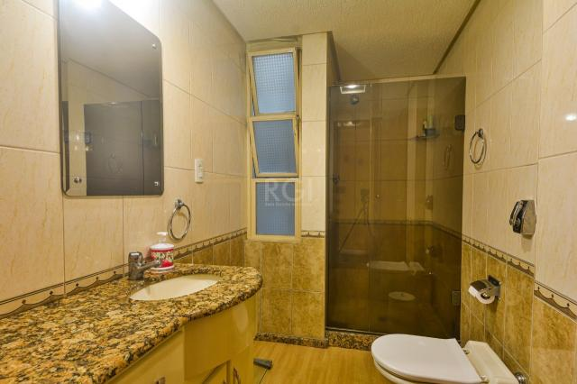 Apartamento à venda com 3 dormitórios em Jardim lindóia, Porto alegre cod:KO13610 - Foto 8