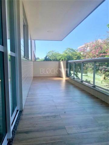 Apartamento à venda com 3 dormitórios cod:BI7858 - Foto 3