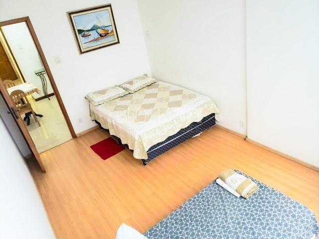 Kitchenette/conjugado à venda com 1 dormitórios em Copacabana, Rio de janeiro cod:BI7875 - Foto 7