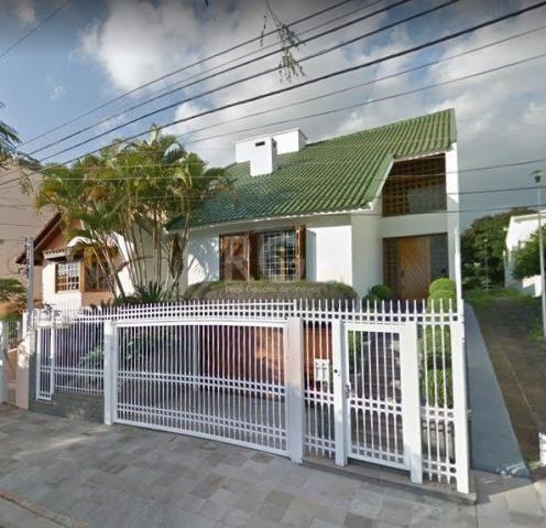 Casa à venda com 3 dormitórios em Jardim lindóia, Porto alegre cod:LU431799 - Foto 2