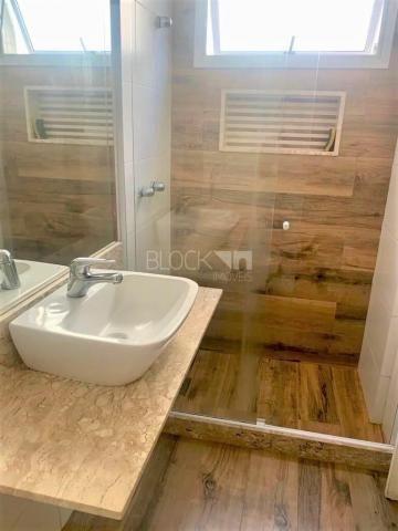 Apartamento à venda com 3 dormitórios cod:BI7858 - Foto 7