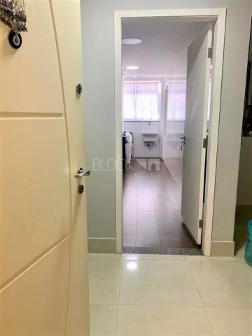 Apartamento à venda com 3 dormitórios cod:BI7858 - Foto 17