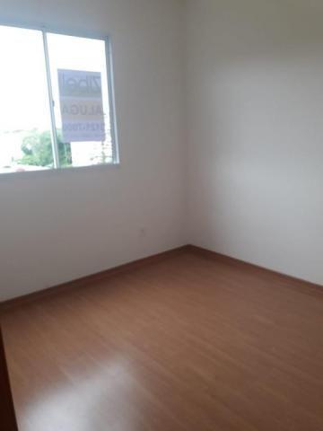 Apartamento para alugar com 2 dormitórios em Vila nova, Joinville cod:L16041 - Foto 11