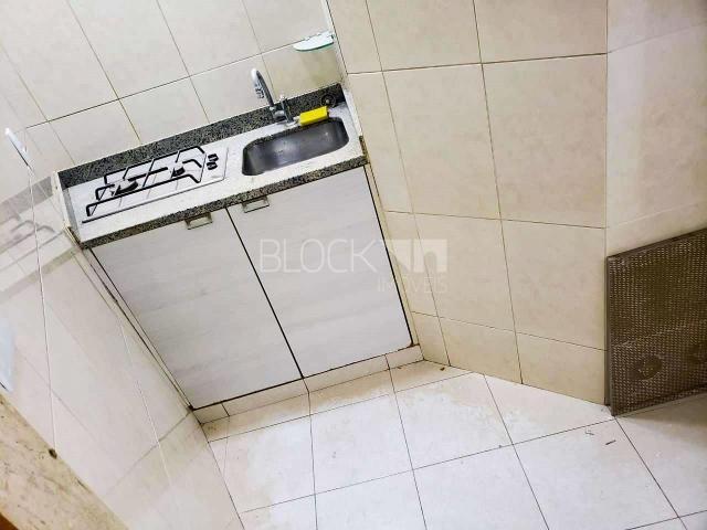 Kitchenette/conjugado à venda com 1 dormitórios em Copacabana, Rio de janeiro cod:BI7875 - Foto 15