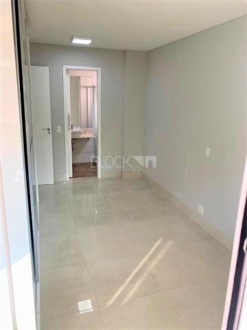 Apartamento à venda com 3 dormitórios cod:BI7858 - Foto 8