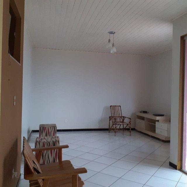 Vendo - Prédio Comercial e Residencial Av. Jamari Setor 01 - Ariquemes/RO - Foto 8