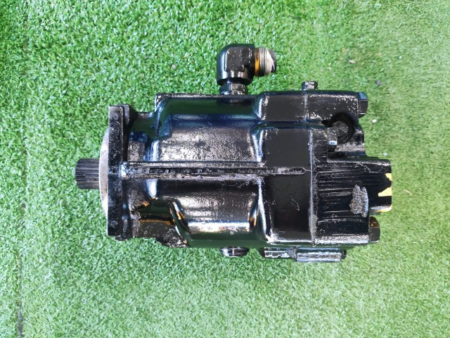 Motor Hidrostático | Usado