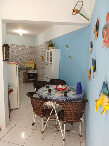 Vendo Apartamento situado em Salinas - Foto 6