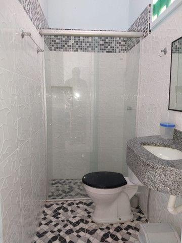 Vendo Apartamento situado em Salinas - Foto 11