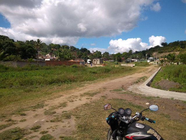 Terreno em Abreu e Lima Desterro - Foto 2