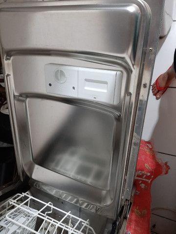 Lava louças - Foto 2