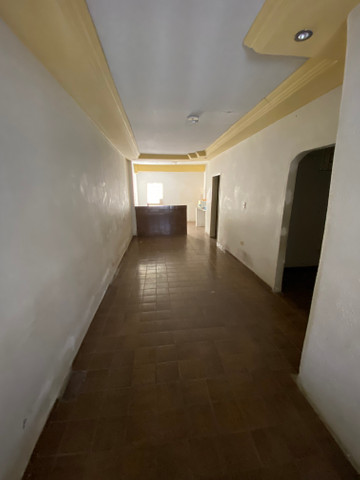 Casa no Centro Juazeiro Ba 250 m2 ( Térreo + 1 andar ) - Foto 4