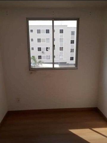 Apartamento à Venda - Cambé - 02 Dormitórios - Foto 13