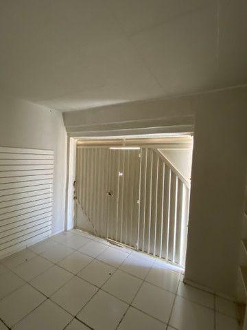 Casa no Centro Juazeiro Ba 250 m2 ( Térreo + 1 andar ) - Foto 11