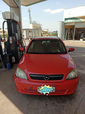 Corsa Hatchback - Foto 3
