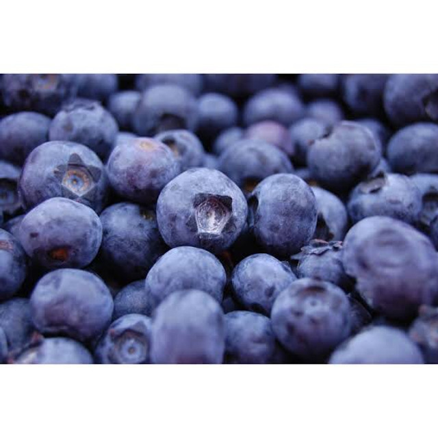 Mirtilo Blueberry bandeja 100g - Foto 2