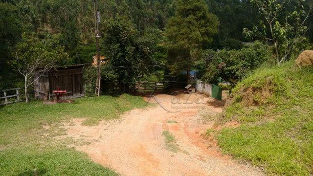 RGK - Chácara/fazenda com uma casa por 2.200.000 wats * - Foto 19