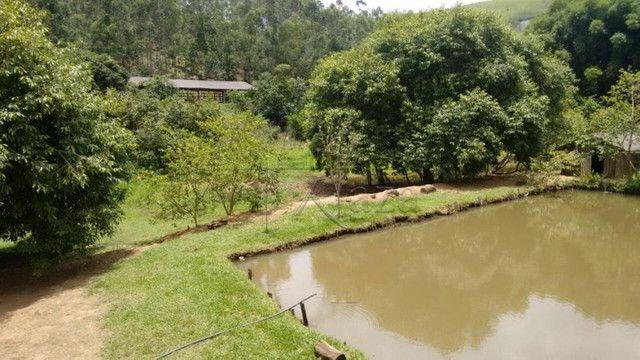 RGK - Chácara/fazenda com uma casa por 2.200.000 wats * - Foto 8