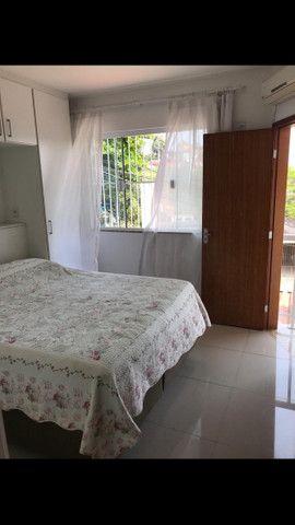 Vendo casa no bairro Minerlandia  - Foto 9