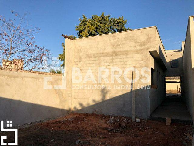Linda Casa 2 Quartos Com Suíte no Jardim Veneza - Foto 16