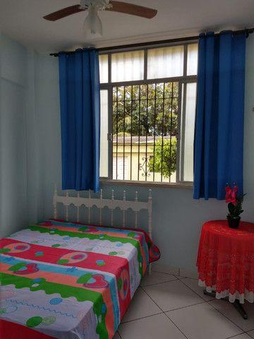 Vendo Apartamento situado em Salinas - Foto 8