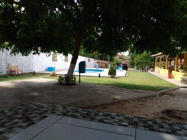 Casa para aluguel - Foto 2