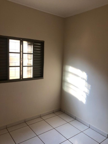 Decifran Roberto Vende Casa Bairro: Bota Fogo - Foto 10