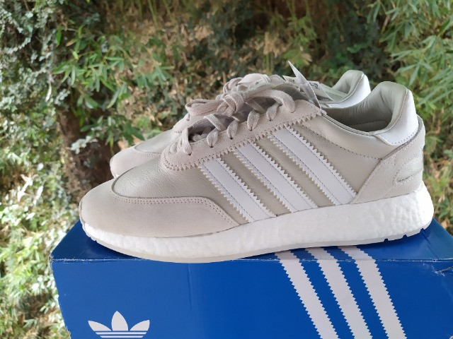 Tênis Adidas I - 5923