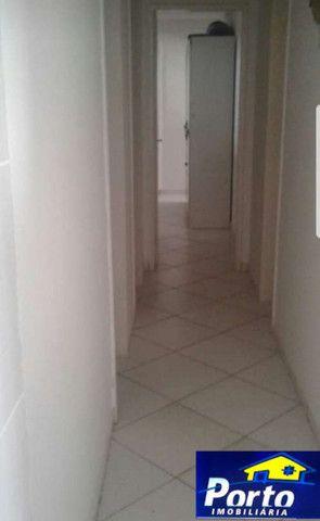 Vendo Apartamento em Luiz Correia - Foto 4