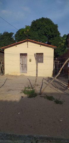 Vendo casa Parnaíba  - Foto 5