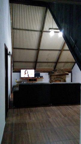 Pousada Rancho da Matinha - Foto 5