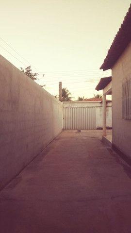 Casa em Canto do Buriti-PI (Centro) - Foto 3