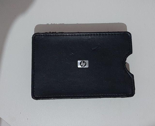 Calculadora HP 12c Platinum - Foto 2