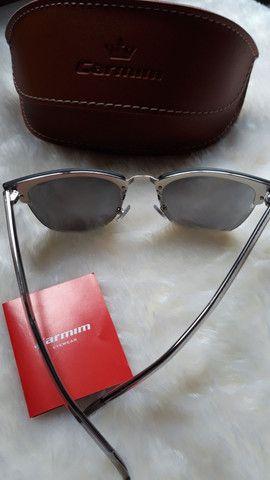 Óculos de Sol Carmim  - Foto 3