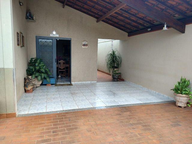 Casa Jardim ramos - Foto 2