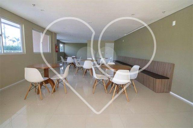 Apartamento à venda com 3 dormitórios em Cidade 2000, Fortaleza cod:31-IM382394 - Foto 9