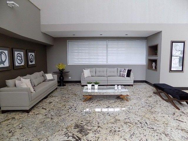 Apartamento à venda com 1 dormitórios em Centro, Piracicaba cod:V133259 - Foto 4