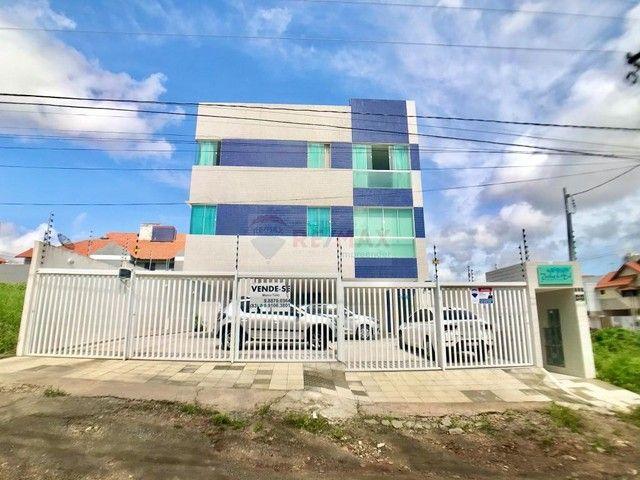 Apartamento para locação no Residencial Jardins do Sul - Jardim Tavares - Foto 2