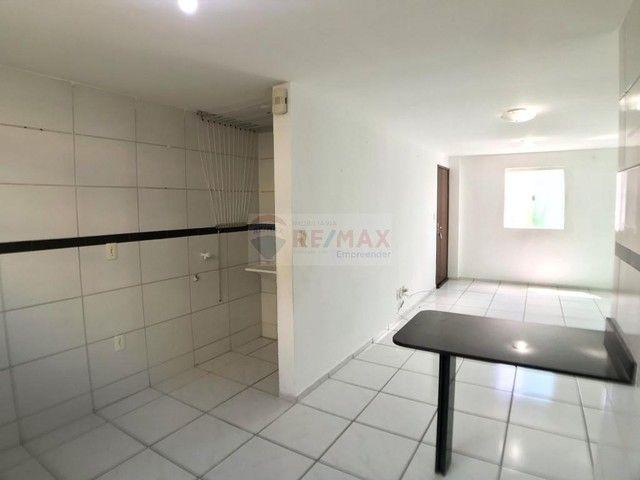 Apartamento para locação no Residencial Green Place - Alto Branco - Foto 15
