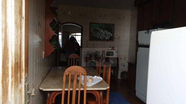 Casa com 4 dormitórios à venda, 430 m² por R$ 900.000 - Solar Campestre - Rio Verde/GO - Foto 8