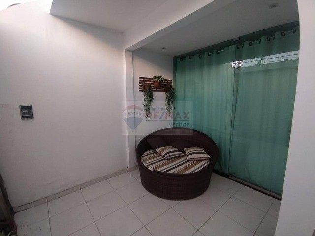 Casa Bairro Boa Vista com 4 quartos - Próximo ao centro  - Foto 6