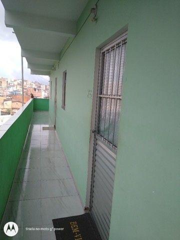 Casas novos excelente oportunidade - Foto 13