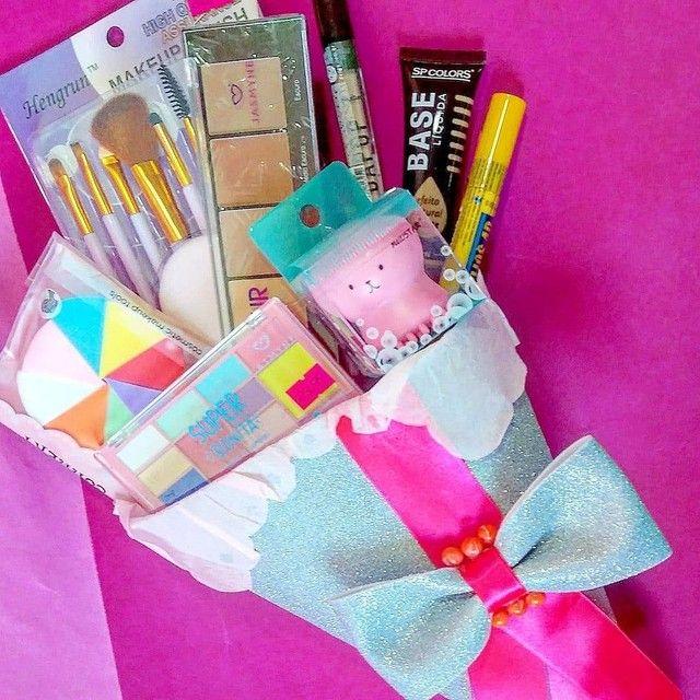 Kits de Maquiagem A Partir de R$50,00 - Foto 4