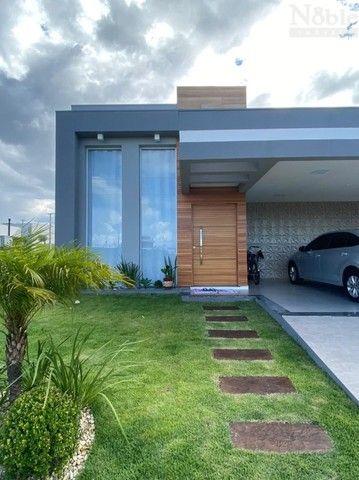 Casa em Condomínio Torres RS - Foto 2